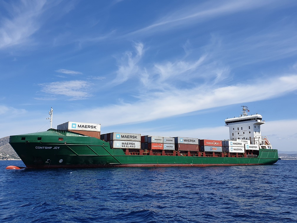 hellenic-chamber-shipping