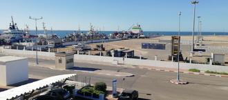 RINA supports the Agence Nationale des Ports in Morocco for VTS consultancy