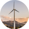 renewables-wind